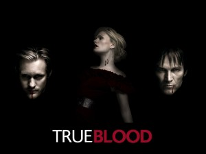 True-Blood-Eric-Sook-and-Bill-true-blood-8656255-1024-768